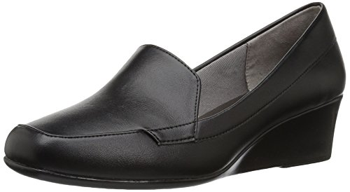 LifeStride Women's Gita Slip-on Loafer