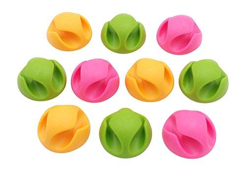 Vorfreude Management Adhesive Organizer Multicolor product image