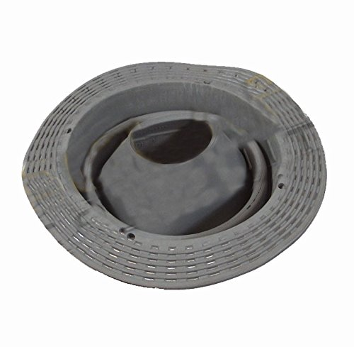 PRIMUS WINDPOWER ROOF SEAL-FOR ROOF MOUNT KIT (AIR ONLY)
