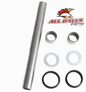 Pack Roulement de Bras Oscillant All Ball 28-1027 Yamaha YFM350 Warrior 87-04