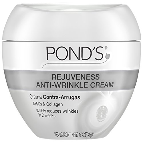Ponds Rejuveness Anti Wrinkle Cream 14 1