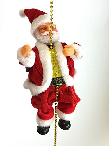 p larger htm photo view email decor personalised decorations christmas santa ornament face