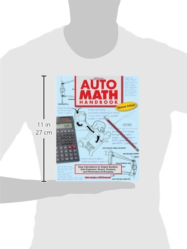 Auto-Math-Handbook-HP1554-Easy-Calculations-for-Engine-Builders-Auto-Engineers-Racers-Students-and-Per-formance-Enthusiasts