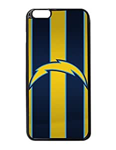 Case Cover For LG G3 San Diego Chargers Team Logo Personalized Custom Fashion Iphone 5/5S Hard By Perezoom Design