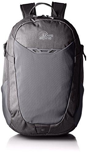 Lowe Alpine Apex 25 Backpack Asphalt 25L by Lowe Alpine