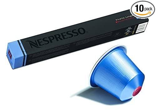 Nespresso-OriginalLine:10-Vivalto-Lungo-Decaffeinato