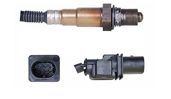 Denso 234-5059 Oxygen Sensor