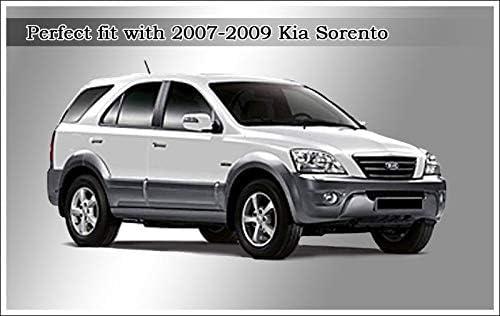 Automotiveapple 0K54A 662P0 - Toma de Corriente para Kia Rio Sorento Soul Sportage: Amazon.es: Coche y moto