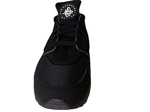 Limited Huarache 2014 Nike Edition nero Tripple Air Shoes 7wzqp