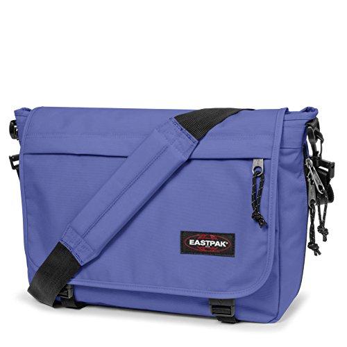 Rouge Eastpak 38 Delegate cm Insulate Violet Delegate 20 Purple L YwPqUw