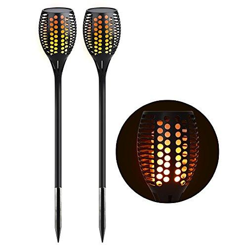 Weihao Waterproof Lighting Flickering Pathways product image