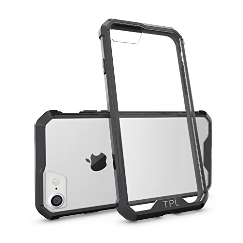iphone-7-case-tpl-shockproof-ultra-thin-air-hybrid-tpu-anti-scratch-non-slip-full-body-protective-so
