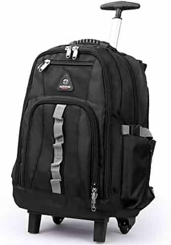96fb9ddba596 Shopping Blacks - Last 90 days - Kids' Backpacks - Backpacks ...
