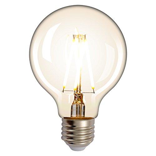 Spherical Led Light in US - 6