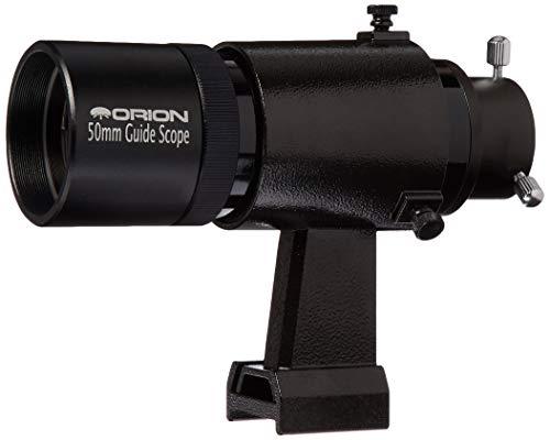 Orion 8891 Mini 50mm Guide Scope