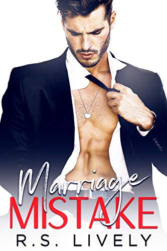 99¢ - Marriage Mistake