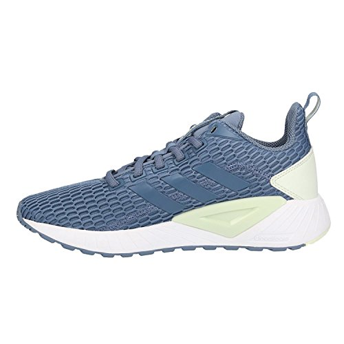 Bleu Running Adidas Questar Db1305 Baskets x1SHOaq6