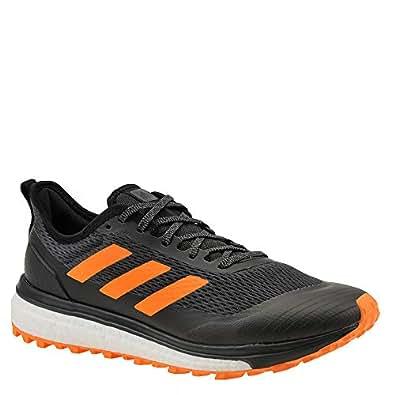 Amazon.com | adidas Men's Response Trail | Trail Running