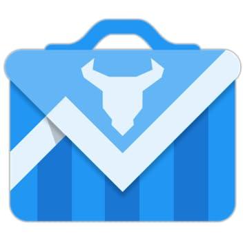 amazon com my stocks portfolio appstore for android