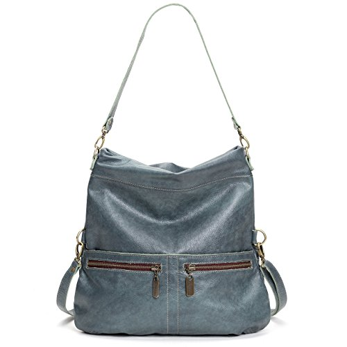 mini-lauren-large-sized-convertible-crossbody-foldover-in-congo-italian-leather-with-antique-brass-h
