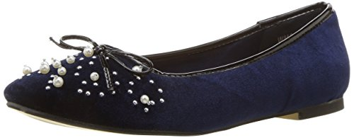 Report Women's Shelley Ballet Flat B072J91Q8J Shoes Shoes Shoes d0157d