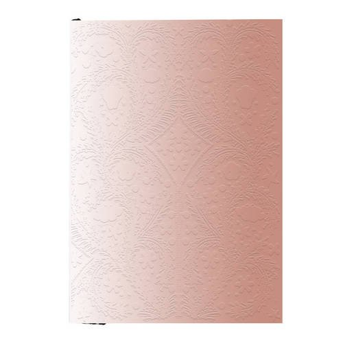 christian-lacroix-blush-a6-6-x-425-ombre-paseo-notebook