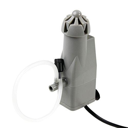 Eheim Surface (AQUANEAT Aquarium Surface Skimmer Oil Remover Filter 500L/H)