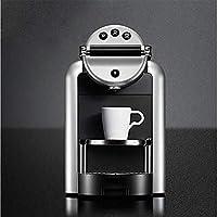 Cafetera La suposición de la cápsula de la máquina Fabricantes ...