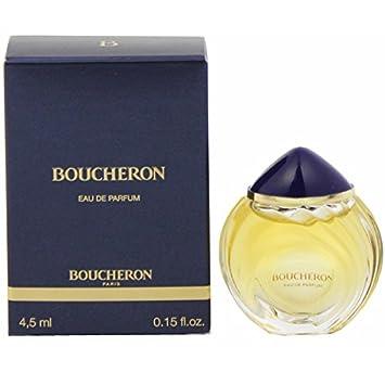 Eau De Et Boucheron Parfum 4 5 Miniature MlBeautã© QCsdBtxrho