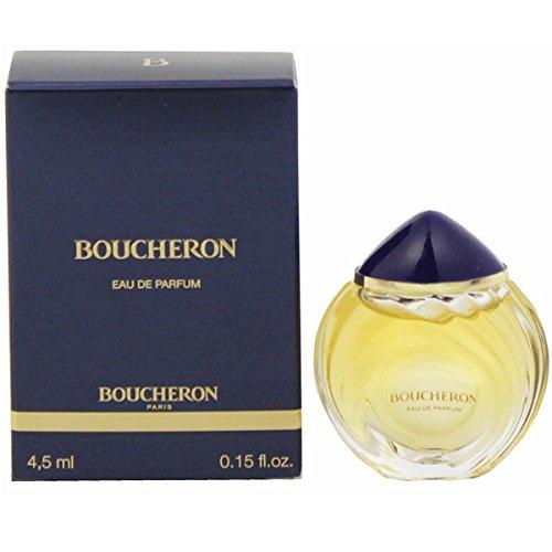 boucheron-for-women-eau-de-parfum-miniature-015-ounces