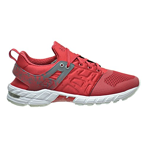 Shoe Red ASICS Retro DS Red GT Running UxqXIC