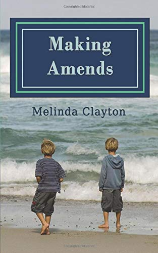 Download Making Amends ebook