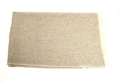 marina-rinaldi-womens-fringed-hem-foulard-scarf-beige-80819mm