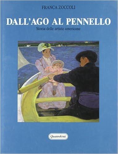 EMILIO GRECO. SULLA SOGLIA DELLA FORMA CLASSICA