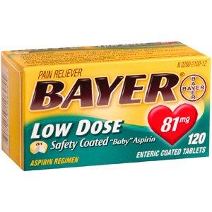 bayer-aspirin-low-strength-81mg-ec-120tablets