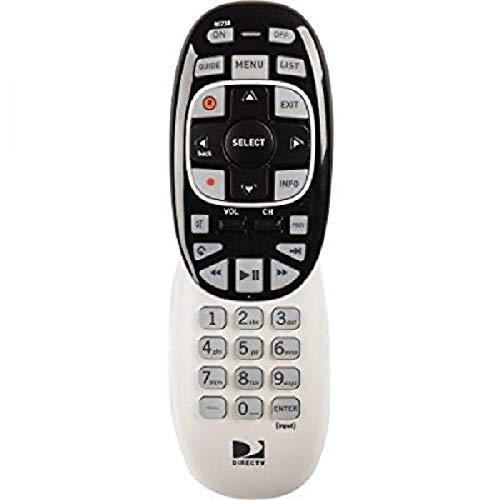 directv universal remote - 4