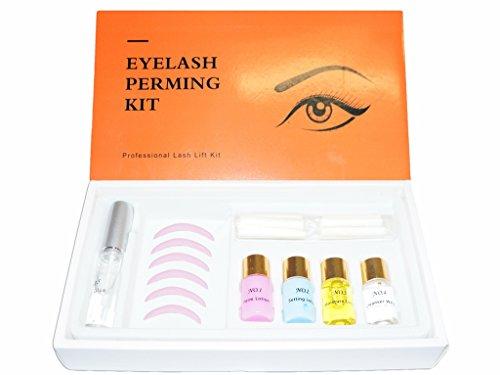 6086763c685 ... Professioanl Eyelash Eyelashes Curling Perming product image