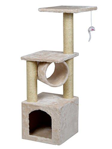 Deluxe Cat Tree 36