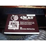 The 4Mat System 9780960899203