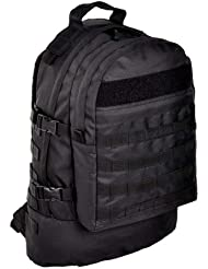SOC Gear GTH III Patrol Pack
