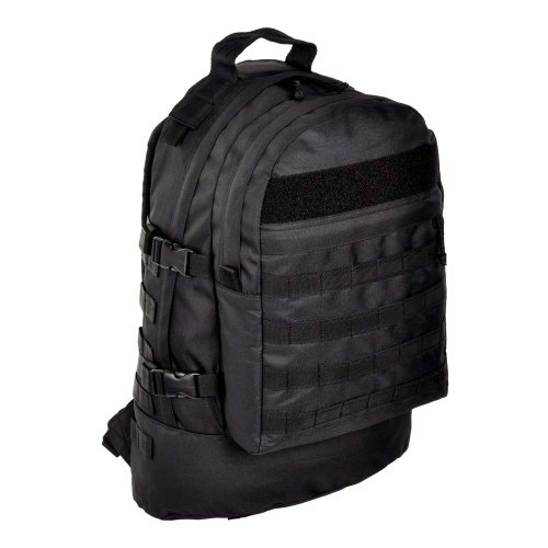 sandpiper-of-california-gth-iii-backpack-black