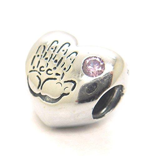 LWcharms Genuine Sterling Pandora Bracelet product image