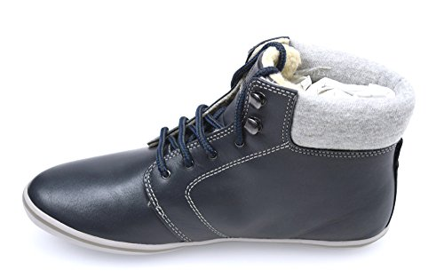 Carbone B8165w Le Perry Uk 5 Scarpe 36 5 Donna Lucidare Eu Sneaker 3 In 5 Carbone Pelle Fred Carbone Codice Usa CHxvqgtx