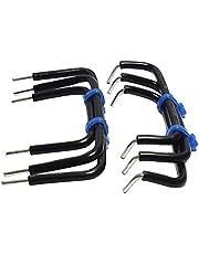 SZ-RW1 | SZ1RW1 | FUJI SZ-RW1 Blue SC03, SC-0 Wiring