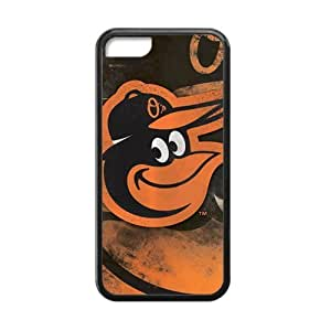 TYHde Baltimore Orioles Cell Phone Case for Iphone 6 plus 5.5 ending Kimberly Kurzendoerfer