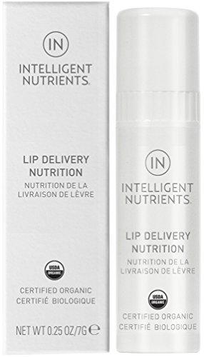 Best Emollient Lip Balm - 9
