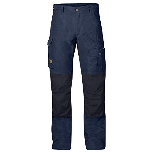 Pros night Fjällräven Storm Barents Pantalon Sky Court Bxx4qO