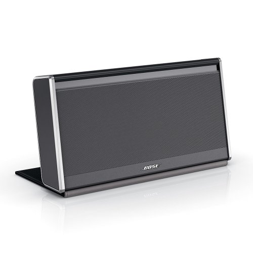 bose-soundlink-bluetooth-wireless-speaker-nylon-old-version