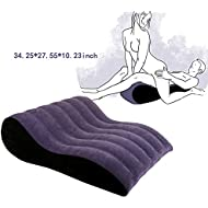 Sex slings pillows and support