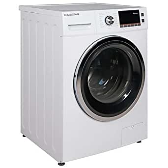 Amazon Com Edgestar 2 0 Cu Ft All In One Ventless